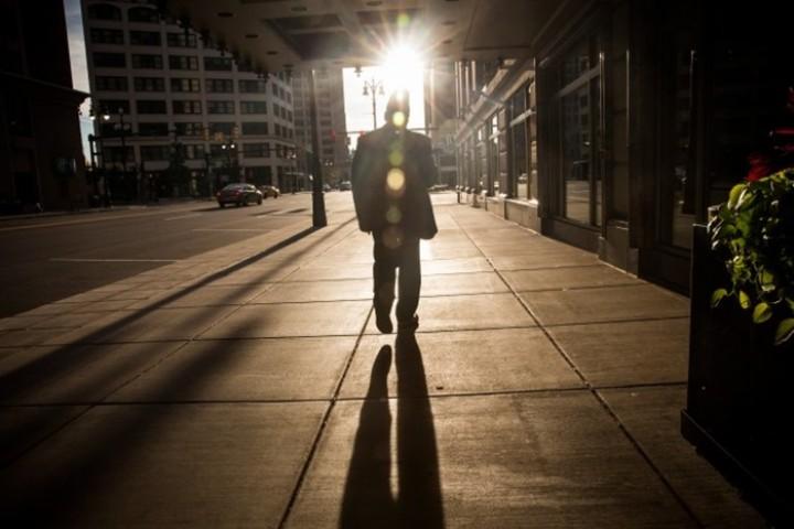 """Nossa postura: 3 elementos fundamentais – Série """"Vida Social"""" (2)"""