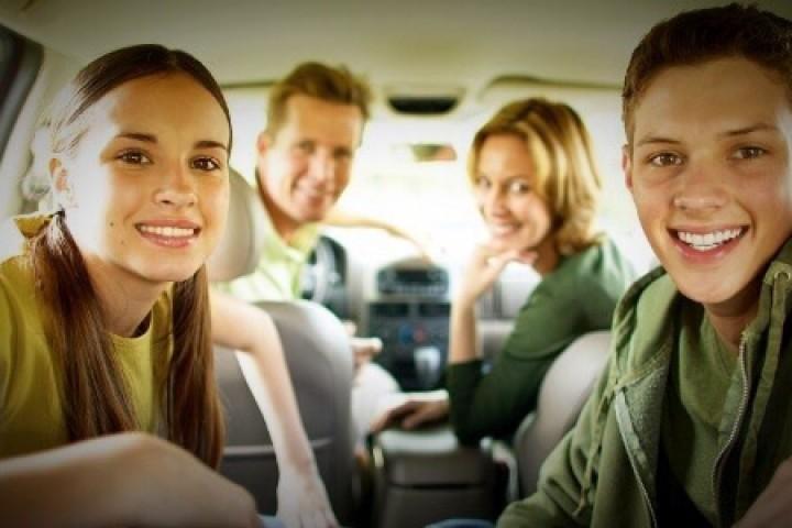 """Família: 3 atitudes essenciais para você se tornar um filho vencedor – Série """"Vida Social"""" (5)"""