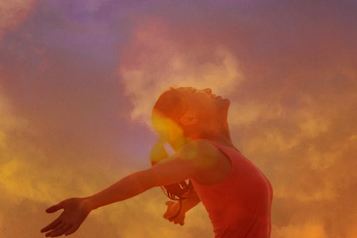 """Sensibilidade ao falar de Deus – Série """"Os Puros de Coração"""" – Texto 4 de 4"""