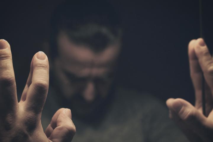 """A importância de lidar com a consciência – Série """"Os Puros de Coração"""" – Texto 3 de 4"""