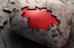 O poder que liberta do coração impenitente | Série O Poder que Liberta (4)