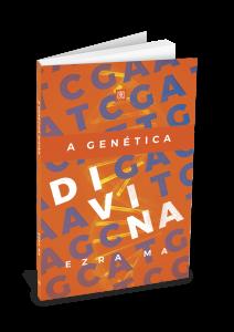 A genética divina