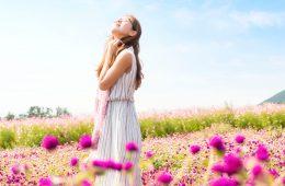 Ame a Deus: É Muito Melhor, Satisfaz Mais e de Verdade!
