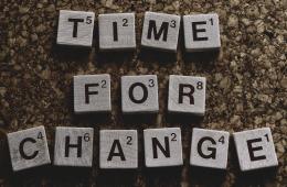 Muito Mais da Palavra: Mude Sua Abordagem e Tenha Prazer – Série Muito Mais (3)