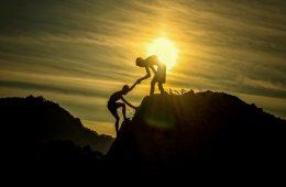 As Pessoas Têm Histórias | Parte 02: O sacrifício de Cristo por nós