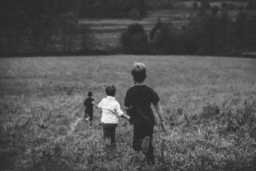 Livro de Joel | Alegrai-vos, filhos de Sião