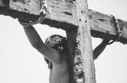 Homem-de-dores-Deus-e-os-sofrimentos