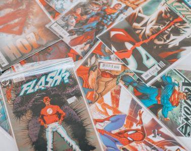 Super-herois-que-nao-salvaram-o-mundo